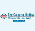 CalcuttaMedicalResearchInstitute