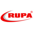 RUPA & CO LTD (JEANS DIV)