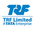 Trf-Limited
