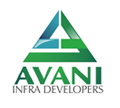 Avani Infra Developers